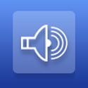 Аудио дублажи